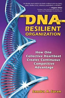 The DNA of the Resilient Organization PDF