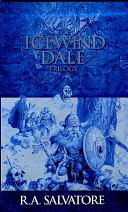 The Icewind Dale Trilogy Book PDF