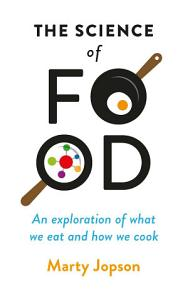 The Science of Food PDF