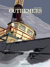 Chroniques Outremers – tome 2 - Atlantique