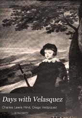 Days with Velasquez
