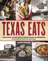 Texas Eats PDF