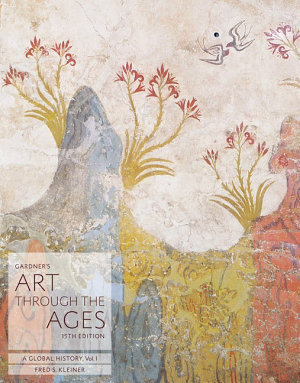 Gardner s Art through the Ages  A Global History PDF