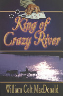 King of Crazy River