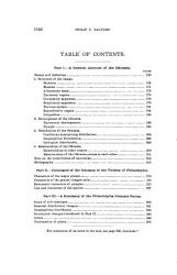 Transactions of the American Entomological Society PDF