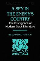 A Spy in the Enemy s Country PDF