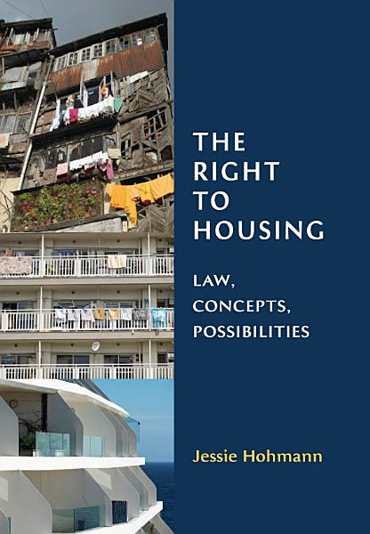 Download The Right to Housing Book