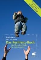 Das Resilienz Buch PDF