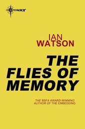 The Flies of Memory