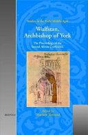 Wulfstan, Archbishop of York
