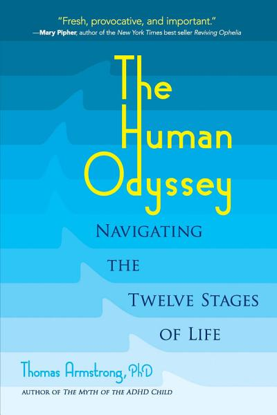 Download The Human Odyssey Book