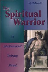 The Spiritual Warrior PDF