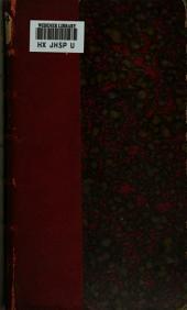 Recueil de lettres au sujet des malefices et du sortilege: servant de réponse aux lettres du sieur de Saint-André ... sur le même sujet ... Avec le sçavante remontrance du Parlement de Rouen faite au roy Louis XIV au sujet du sortilege, du malefice, des sabats, & autres effets de la magie ...