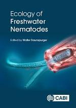 Ecology of Freshwater Nematodes