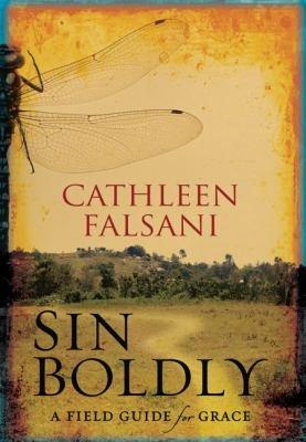 Sin Boldly