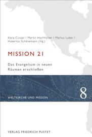 Mission 21 PDF