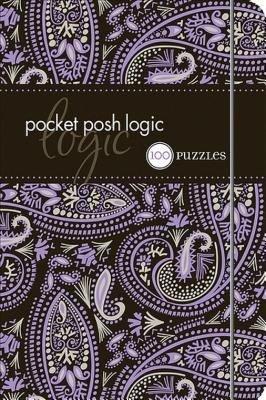 Pocket Posh Logic
