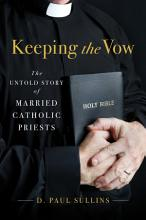 Keeping the Vow PDF