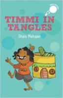 Timmi in Tangles PDF