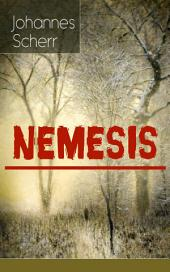 Nemesis (Vollständige Ausgabe)