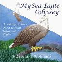 My Sea Eagle Odyssey - New Edition