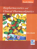 Biopharmaceutics And Clinical Pharmacokinetics  4th Ed  PDF