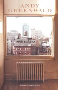 Miss Misery Book