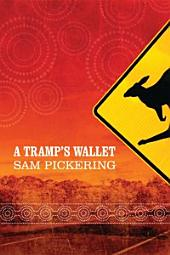 A Tramp's Wallet