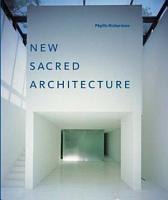 New Sacred Architecture PDF
