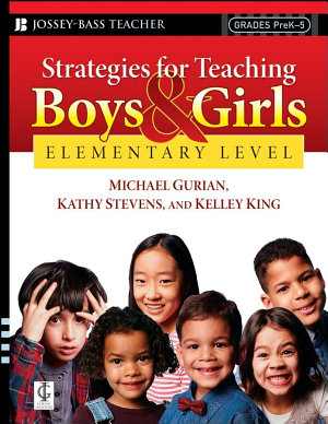 Strategies for Teaching Boys and Girls    Elementary Level PDF