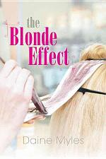 The Blonde Effect