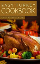 Easy Turkey Cookbook