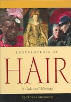 Encyclopedia of Hair PDF