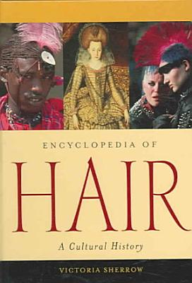 Encyclopedia of Hair PDF