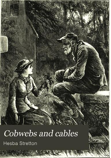 Cobwebs and Cables PDF