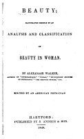 Beauty PDF