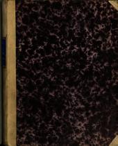 In Hoc Opere Contenta Ludus L. Annæi Senecæ, De morte Claudij Cæsaris, nuper in Germania rep[er]tus cũ Scholijs Beati Rhenani. Synesius Cyrenẽsis de laudibus Caluitij, Ioañe Phrea Britanno interprete, cũ scholijs Beati Rhenani. Erasmi Roterodami Moriæ Encomium, cum cõmentariis Gerardi Listrij, trium linguarum periti