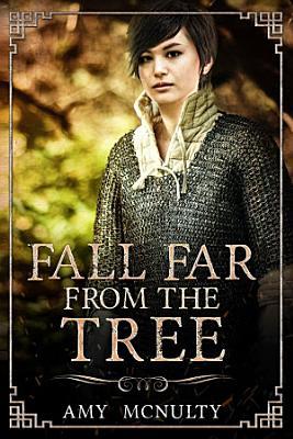Fall Far from the Tree PDF
