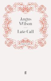 Late Call