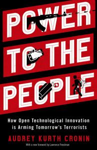 Power to the People PDF
