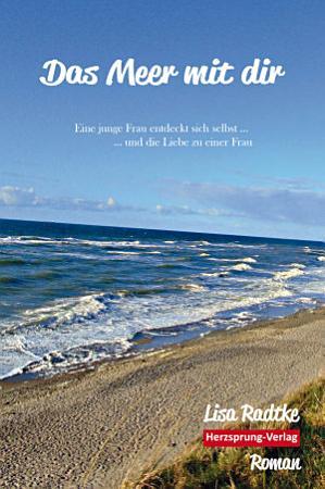 Das Meer mit dir PDF