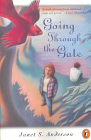 Download Going Through the Gate Book