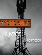 RadioKing Redemption album lyrics