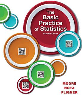 The Basic Practice of Statistics Book