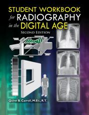 STUDENT WORKBOOK FOR RADIOGRAPHY IN THE DIGITAL AGE PDF