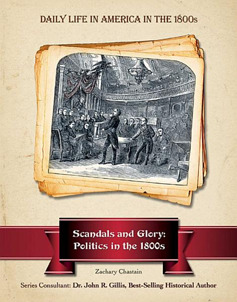 Scandals and Glory