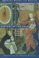 History of the Hour PDF