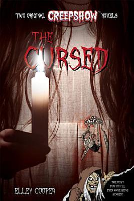 Creepshow  The Cursed  Media tie in  PDF