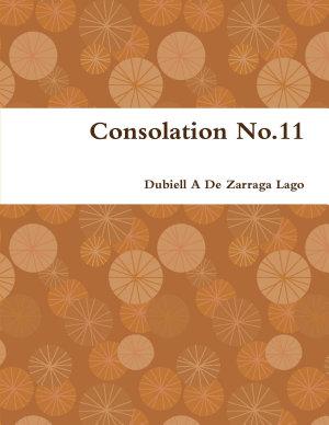 Consolation No 11