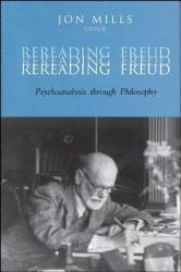 Rereading Freud Book PDF